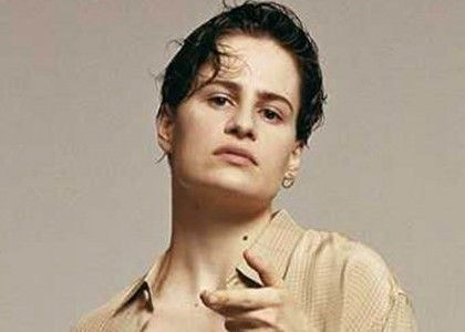 Terrible nouvelle pour Christine and The Queens